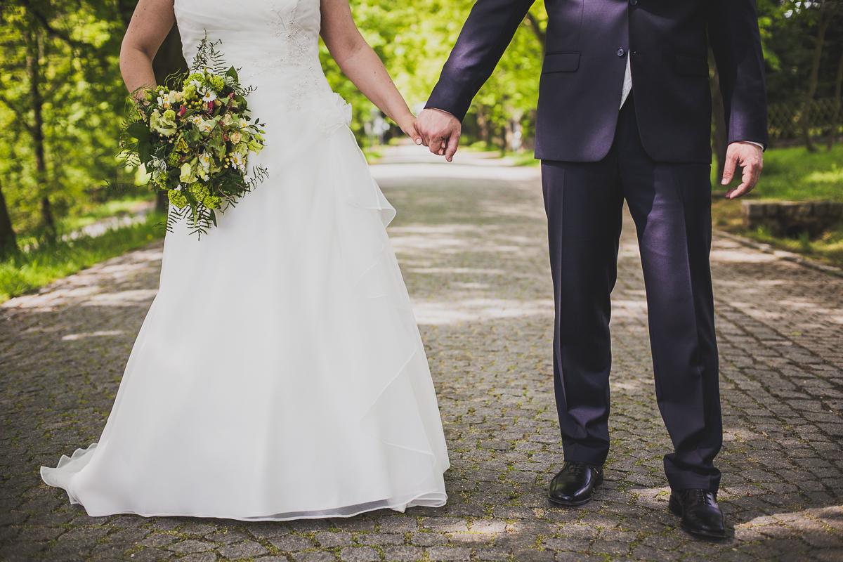 Hochzeit - Sabine und Frank-66