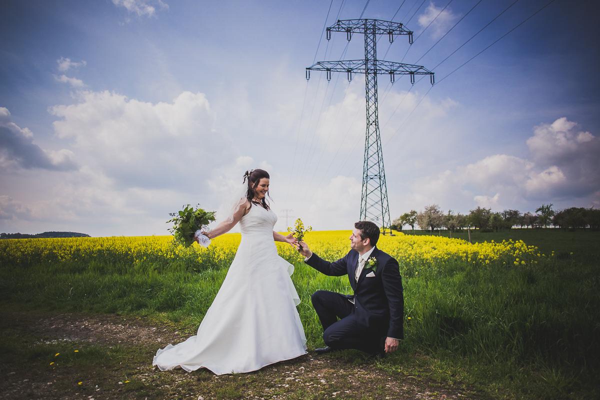 Hochzeit - Sabine und Frank-76
