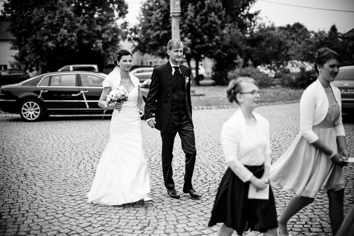 Hochzeit - Katrin und Sebastian-116