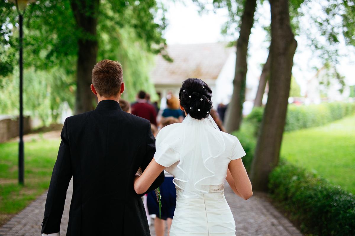 Hochzeit - Katrin und Sebastian-121