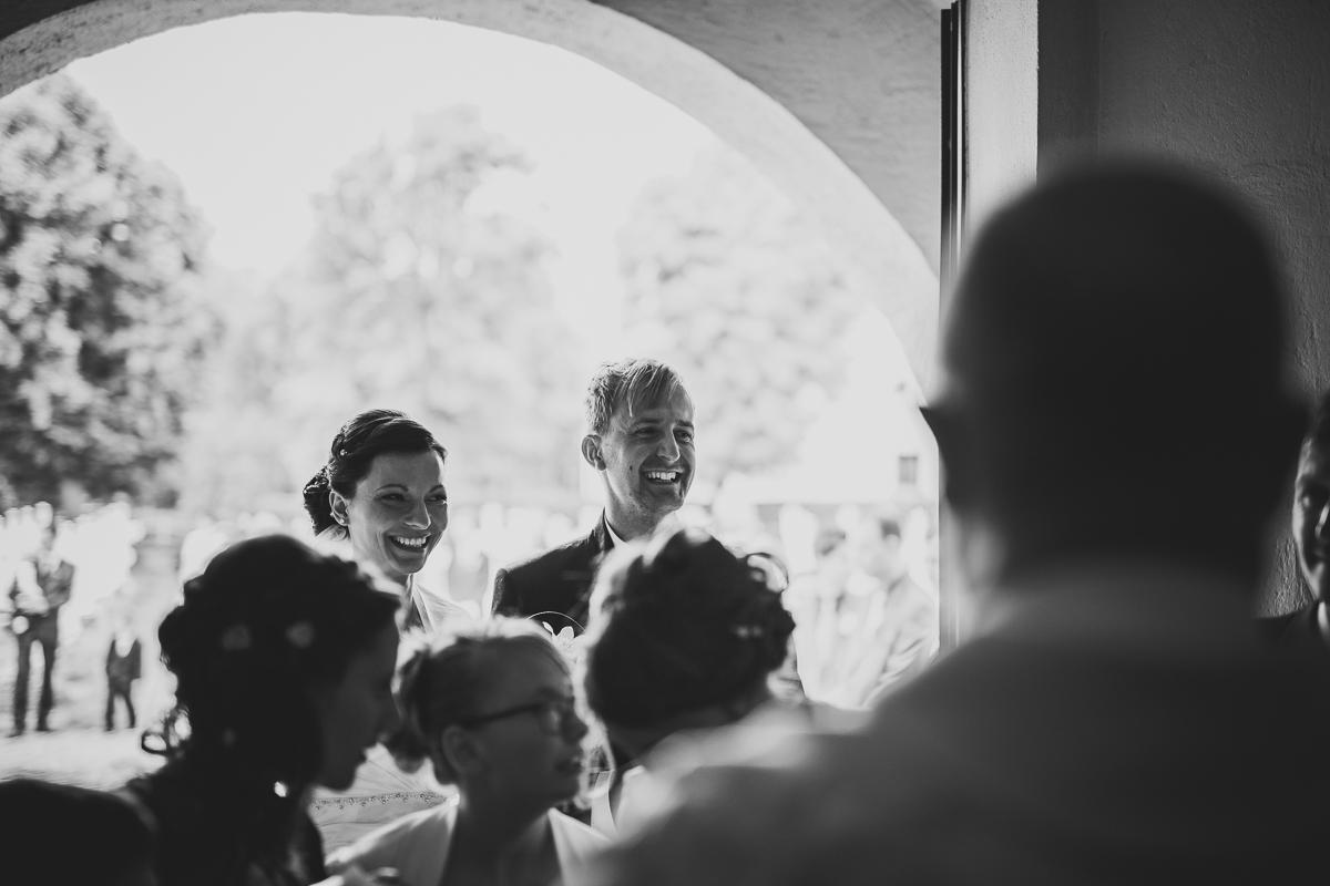 Hochzeit - Katrin und Sebastian-125