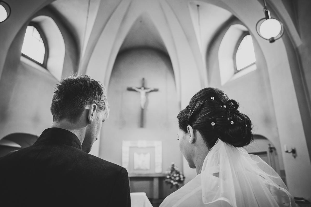 Hochzeit - Katrin und Sebastian-136