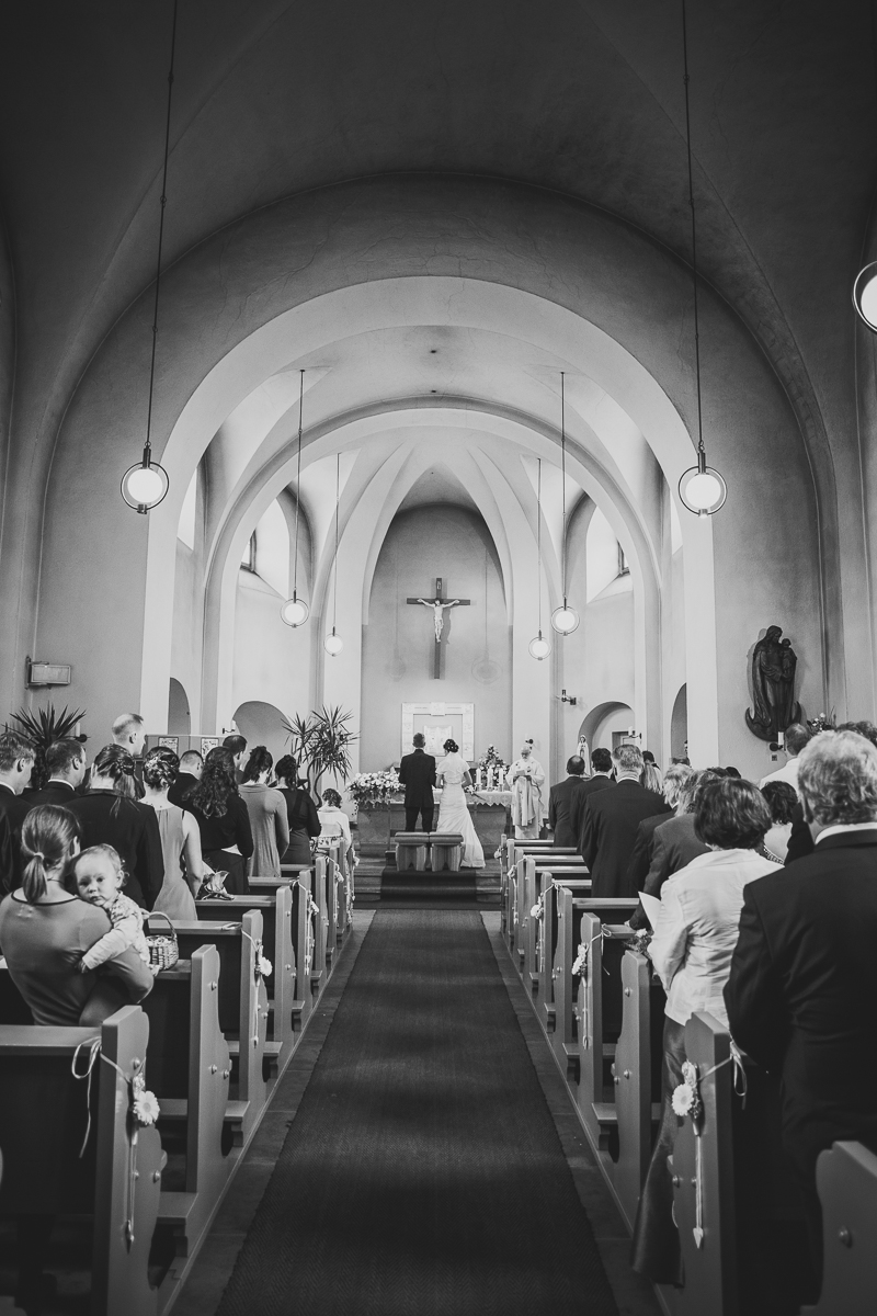Hochzeit - Katrin und Sebastian-142