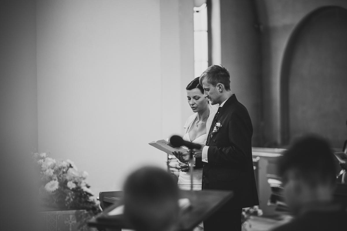 Hochzeit - Katrin und Sebastian-153