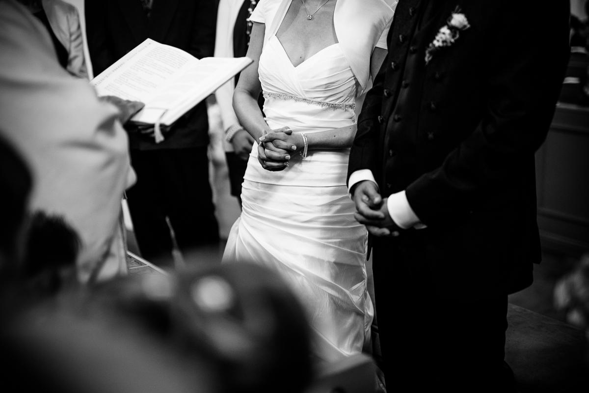Hochzeit - Katrin und Sebastian-172
