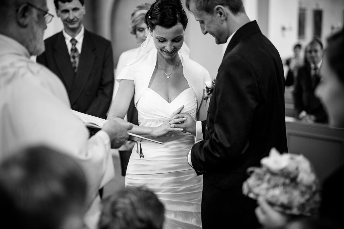 Hochzeit - Katrin und Sebastian-181