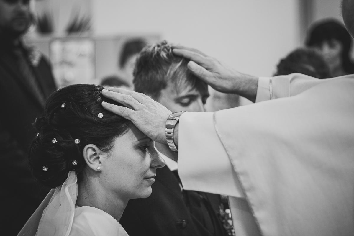 Hochzeit - Katrin und Sebastian-187