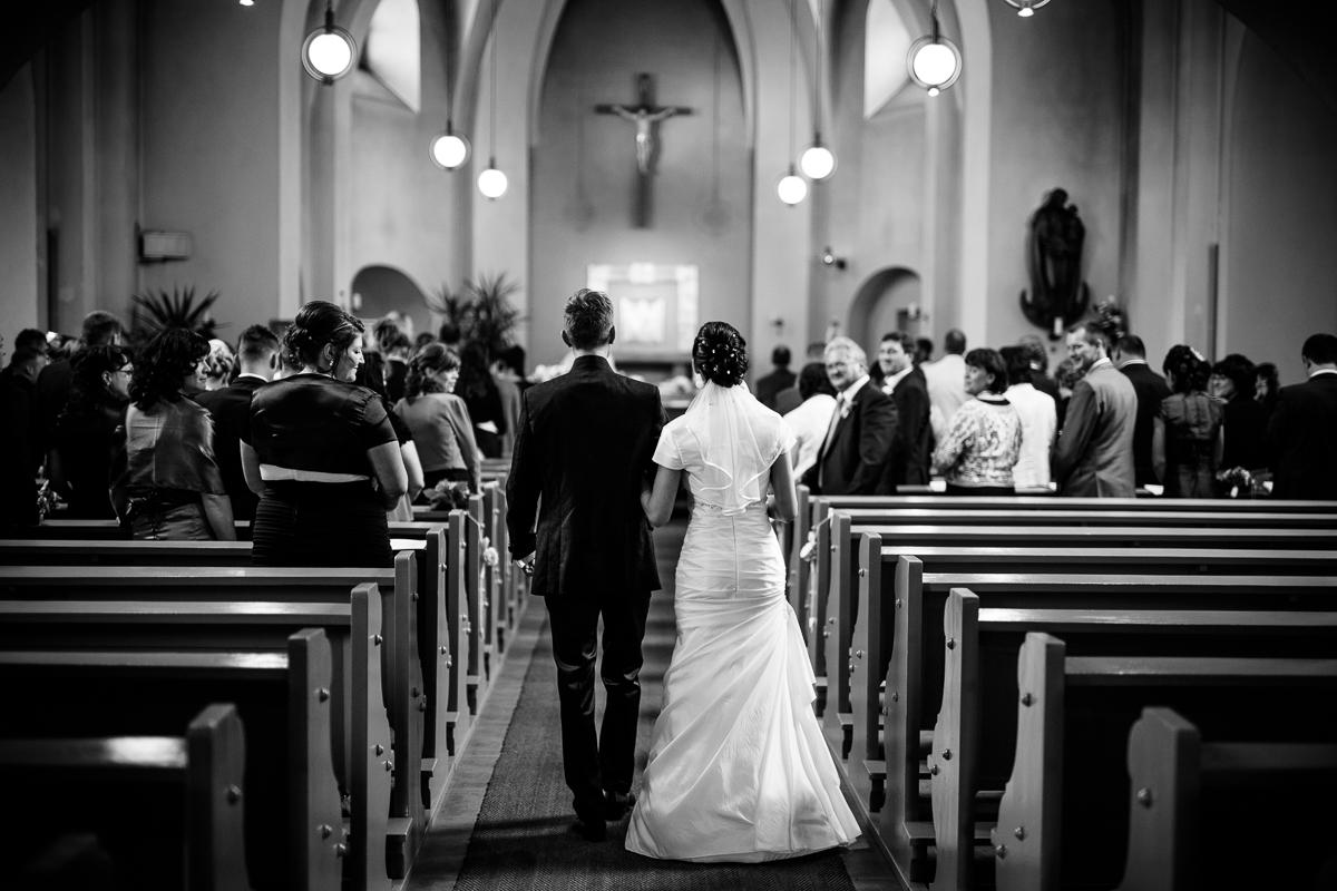 Hochzeit - Katrin und Sebastian-197