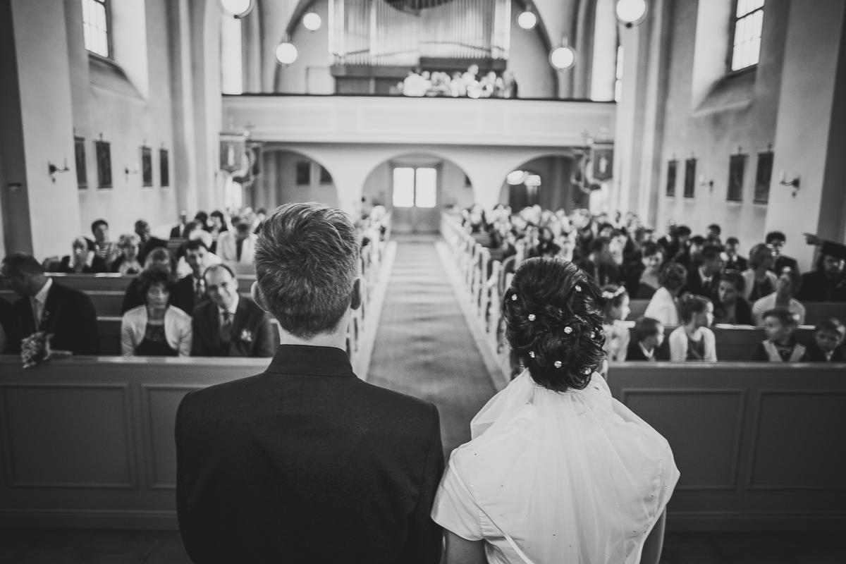 Hochzeit - Katrin und Sebastian-206