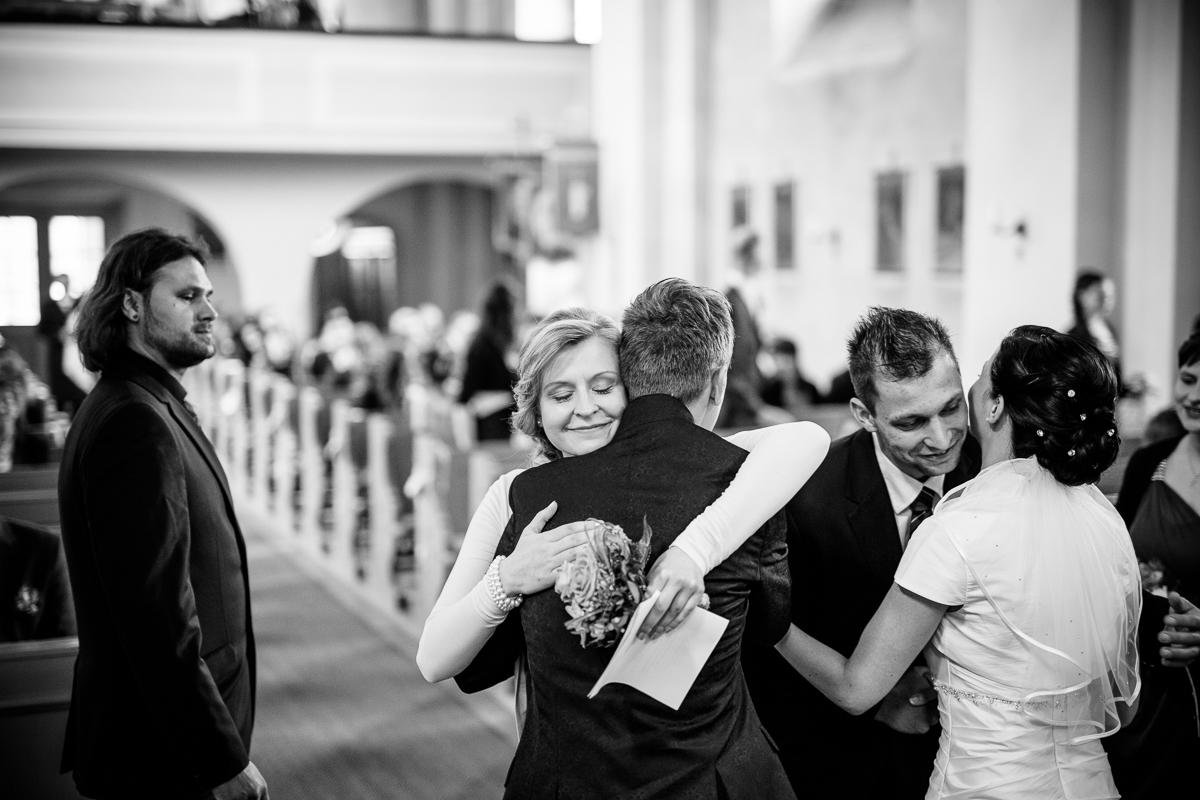 Hochzeit - Katrin und Sebastian-210