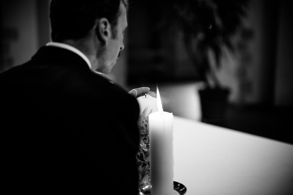 Hochzeit - Katrin und Sebastian-213