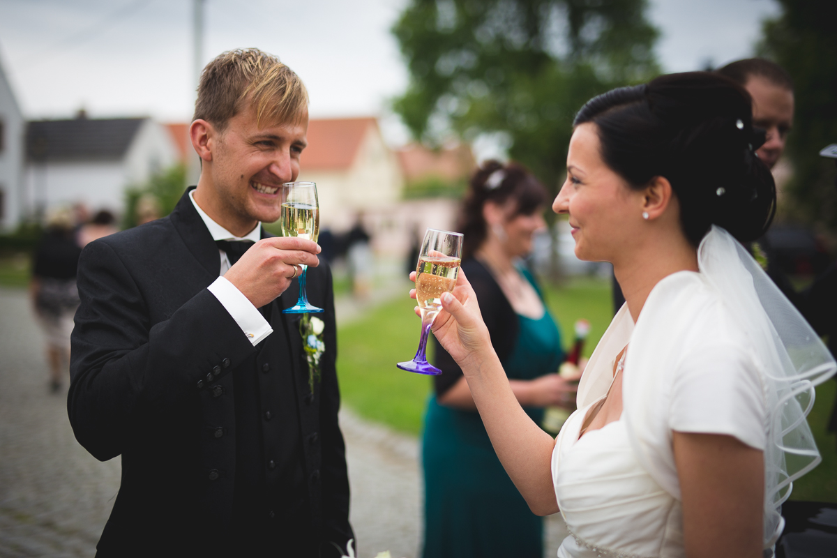 Hochzeit - Katrin und Sebastian-242