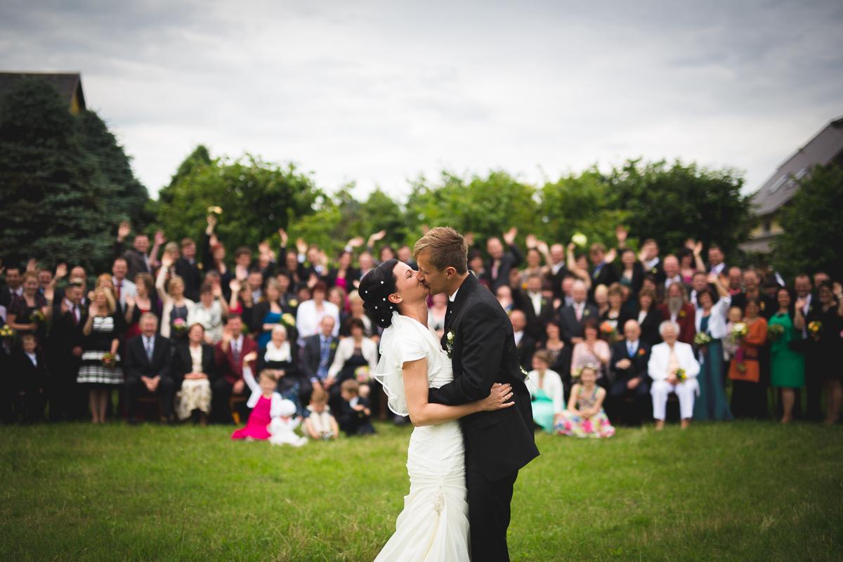 Hochzeit - Katrin und Sebastian-254