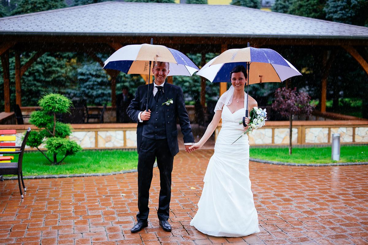 Hochzeit - Katrin und Sebastian-316