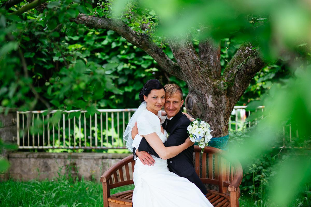 Hochzeit - Katrin und Sebastian-347