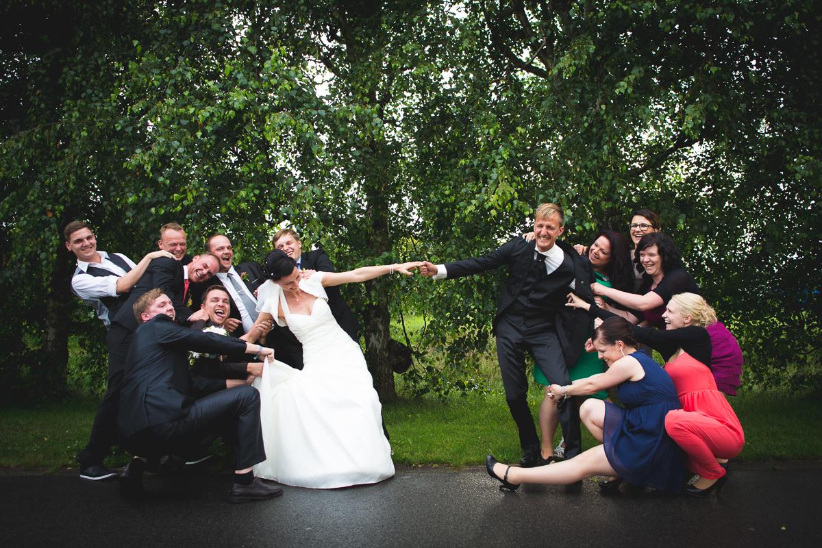 Hochzeit - Katrin und Sebastian-423