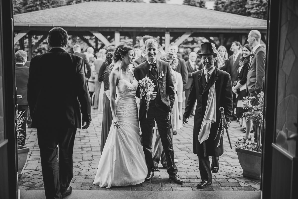 Hochzeit - Katrin und Sebastian-456