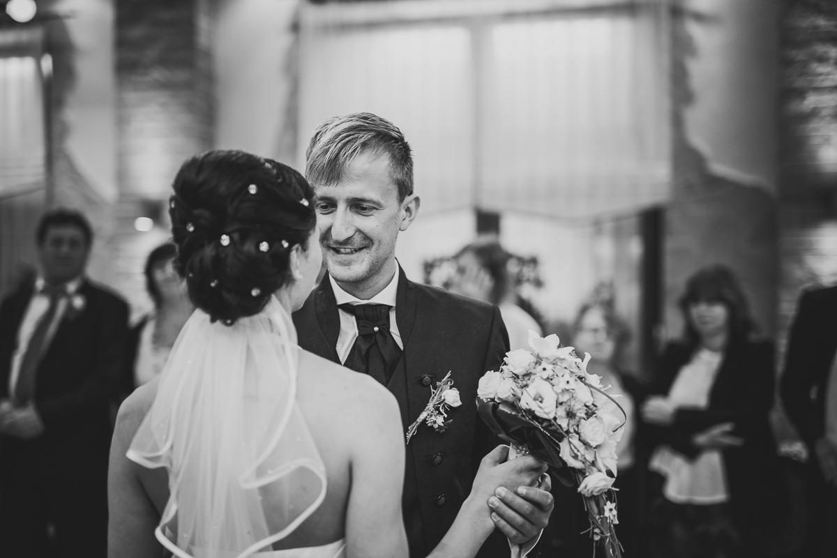Hochzeit - Katrin und Sebastian-459