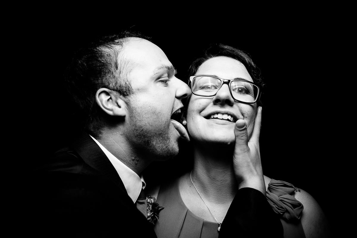 Hochzeit - Katrin und Sebastian-513