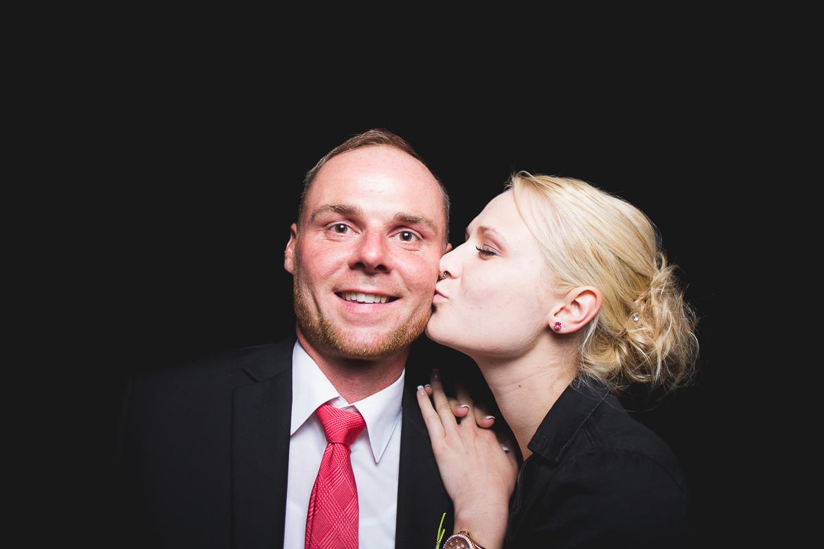 Hochzeit - Katrin und Sebastian-520