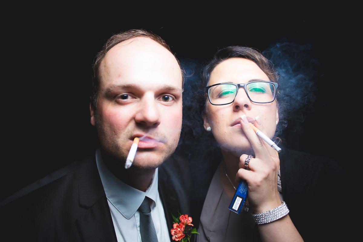 Hochzeit - Katrin und Sebastian-522