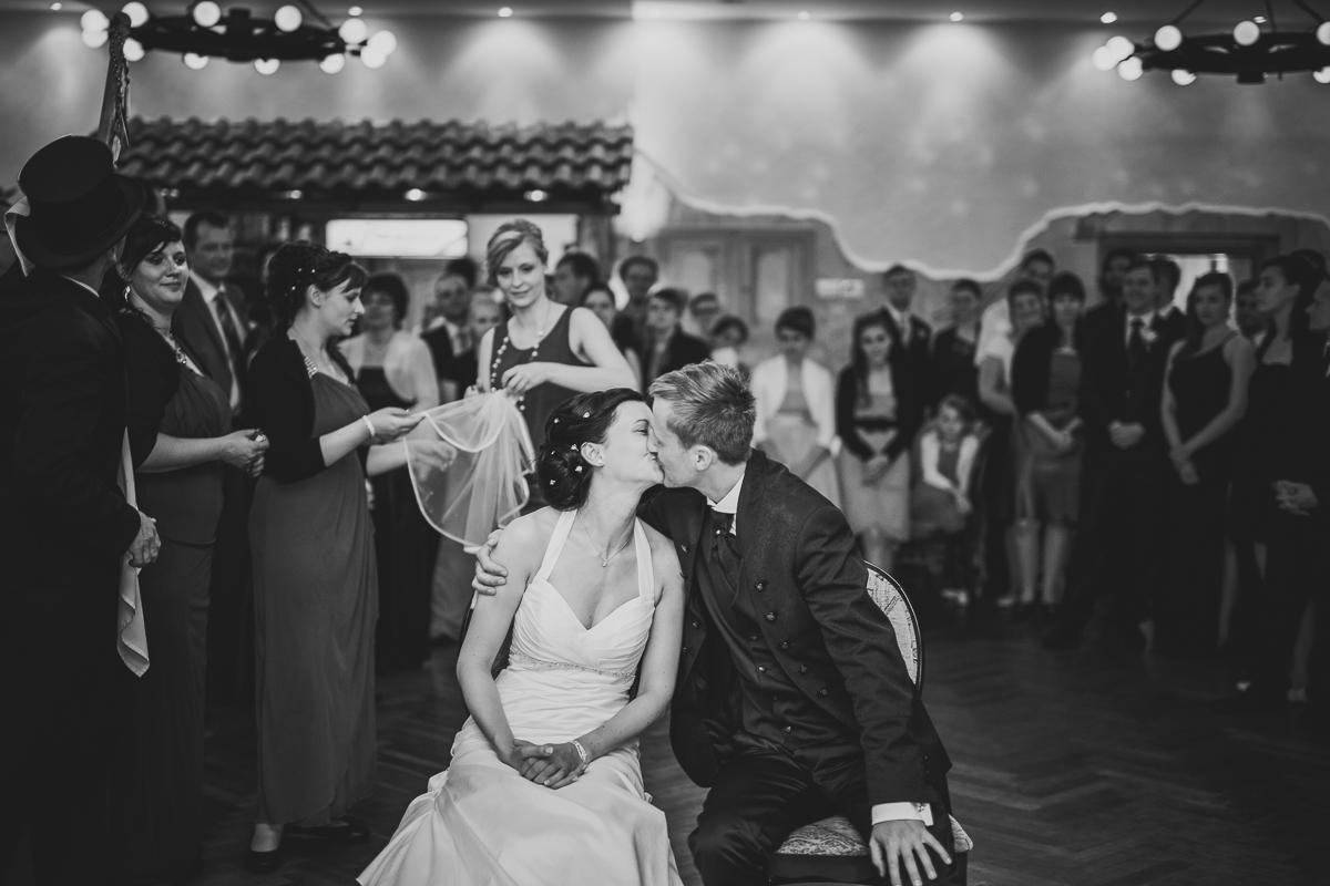 Hochzeit - Katrin und Sebastian-531