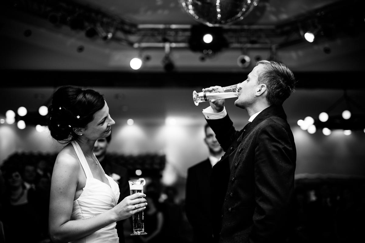Hochzeit - Katrin und Sebastian-537