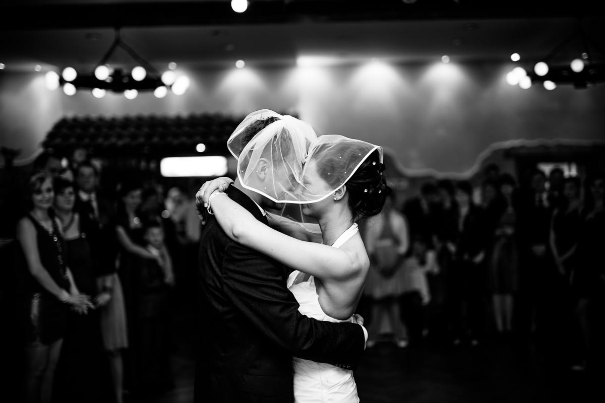 Hochzeit - Katrin und Sebastian-545