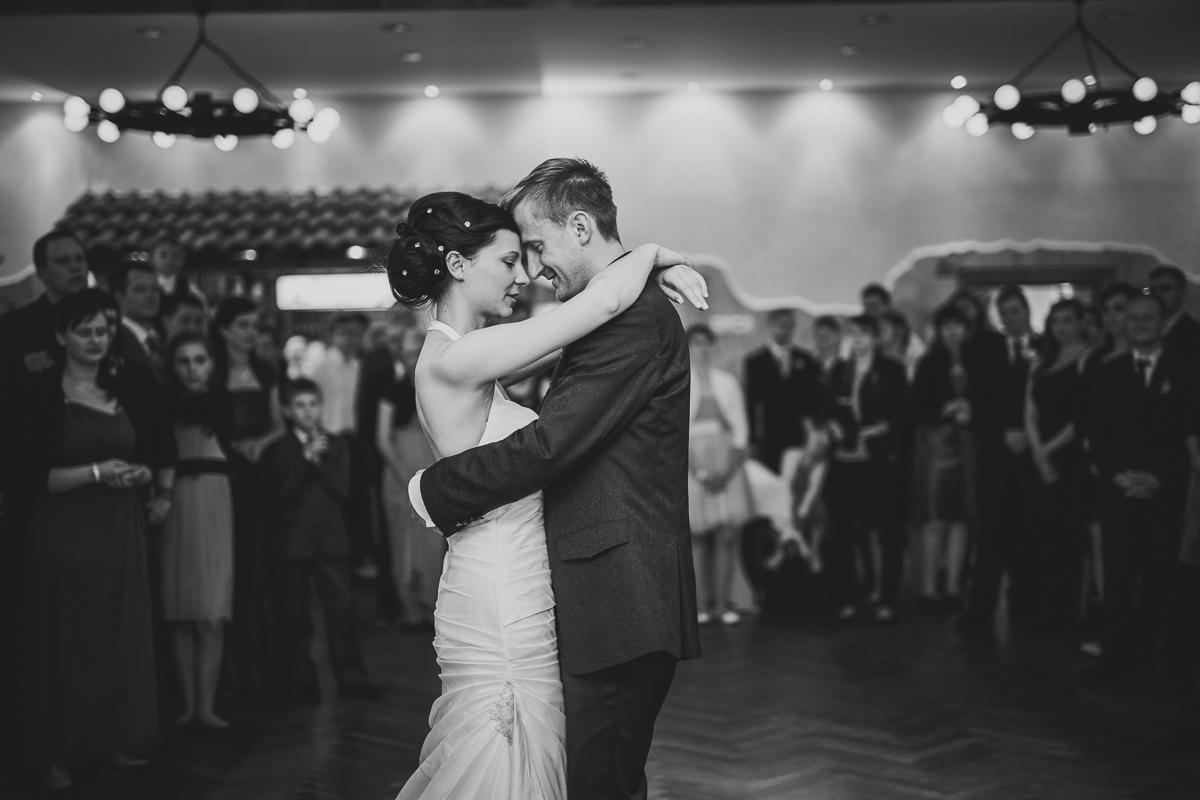 Hochzeit - Katrin und Sebastian-547