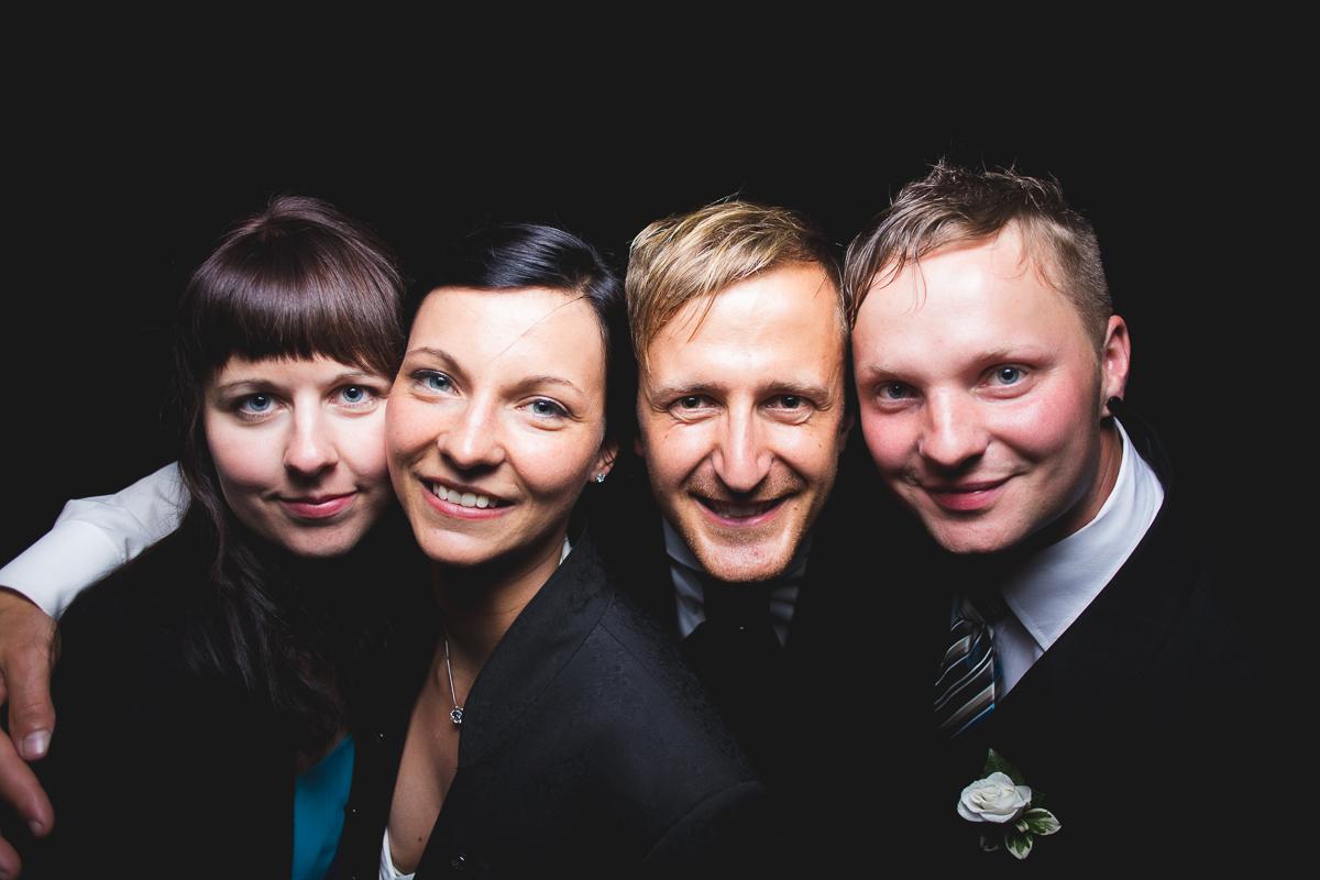 Hochzeit - Katrin und Sebastian-580
