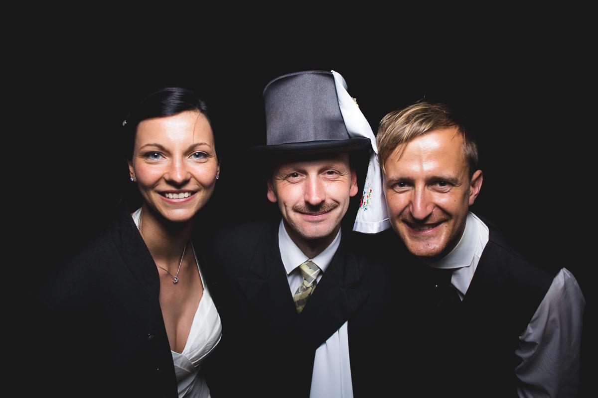Hochzeit - Katrin und Sebastian-586