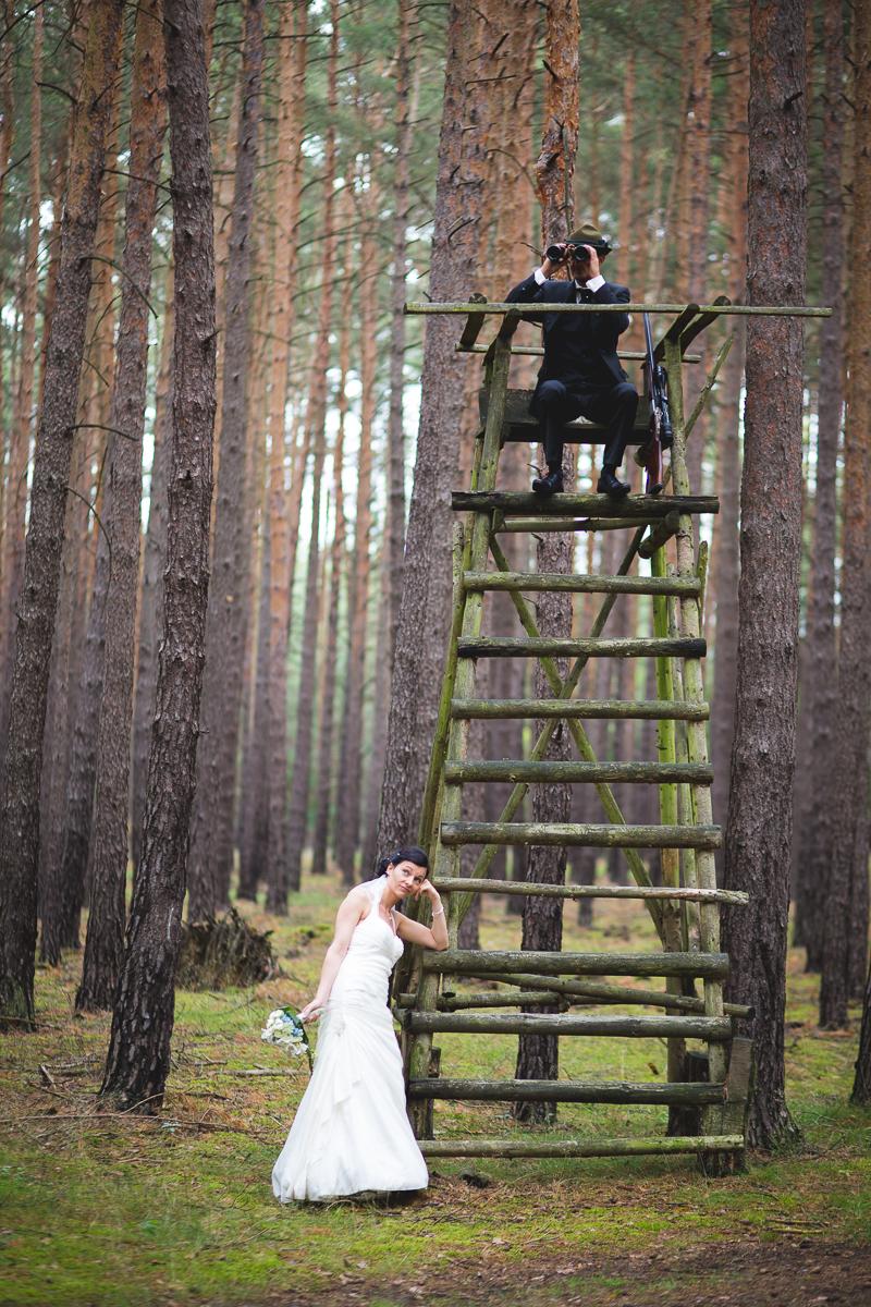 Hochzeit - Katrin und Sebastian-611
