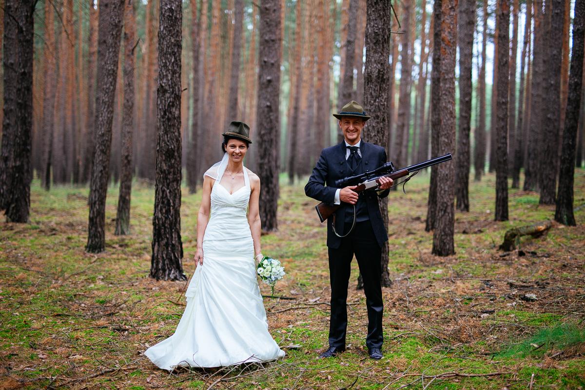 Hochzeit - Katrin und Sebastian-613