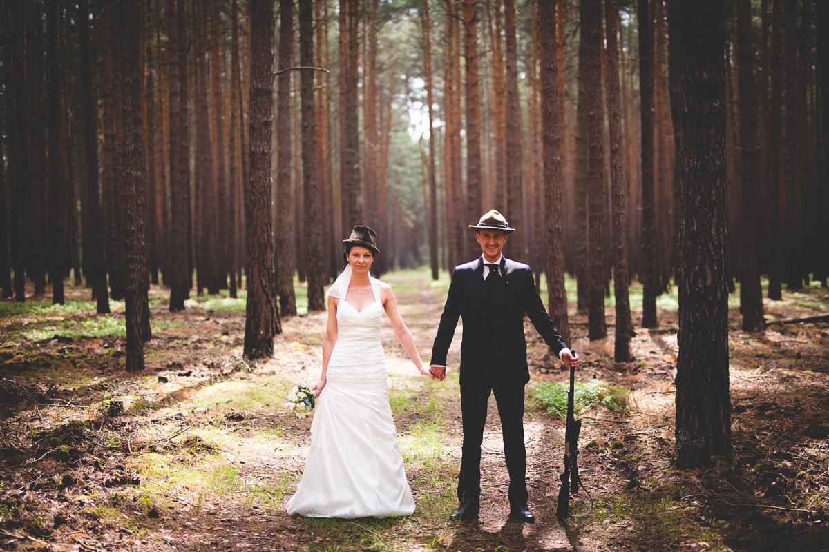 Hochzeit - Katrin und Sebastian-616