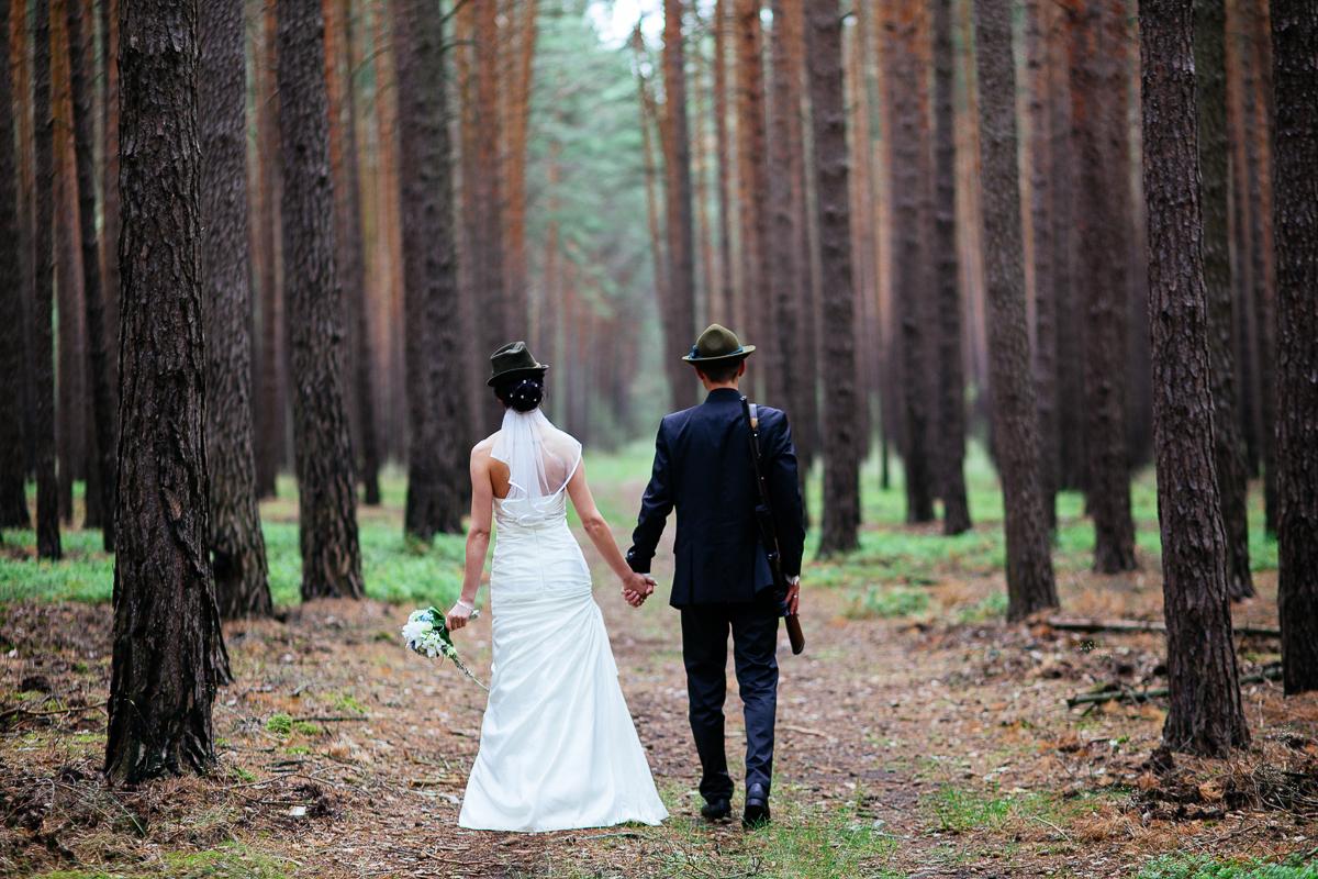 Hochzeit - Katrin und Sebastian-618