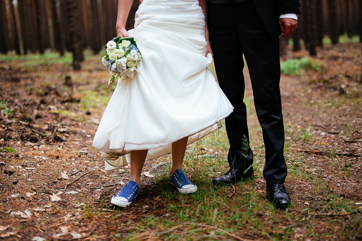 Hochzeit - Katrin und Sebastian-628