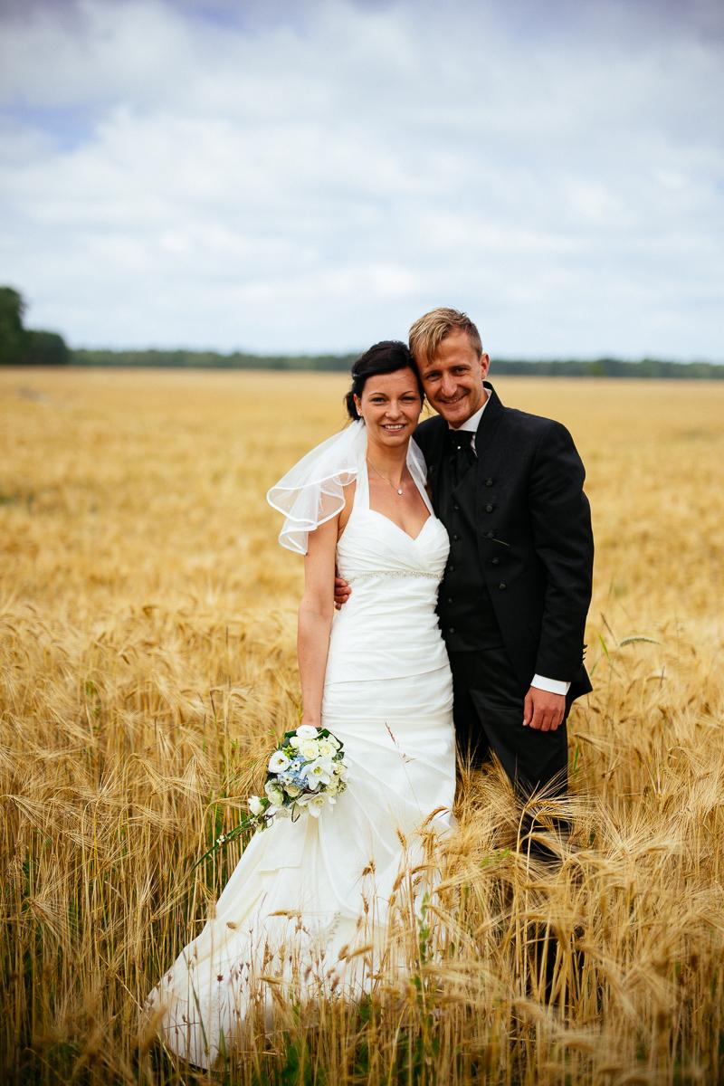Hochzeit - Katrin und Sebastian-631