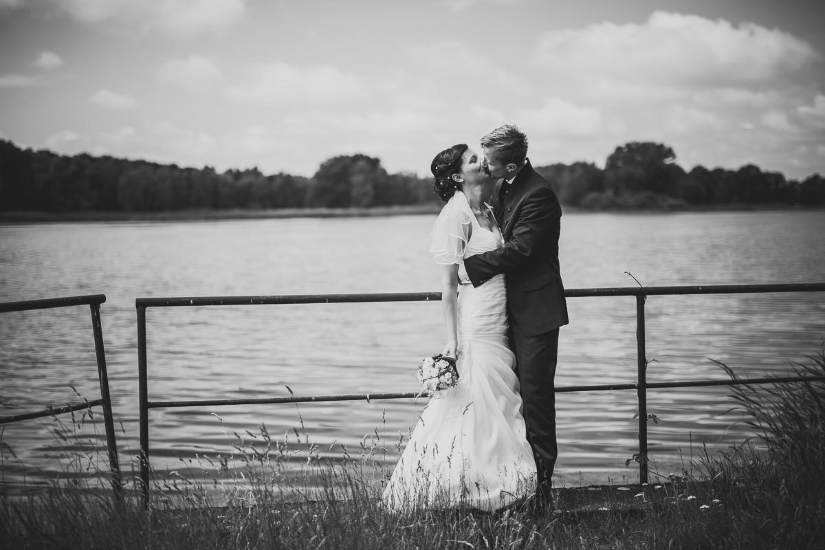 Hochzeit - Katrin und Sebastian-639