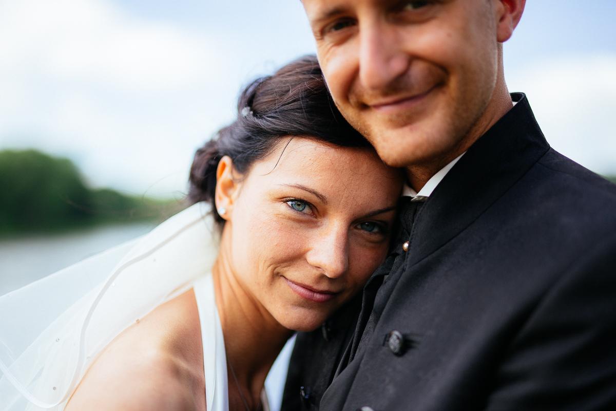 Hochzeit - Katrin und Sebastian-642