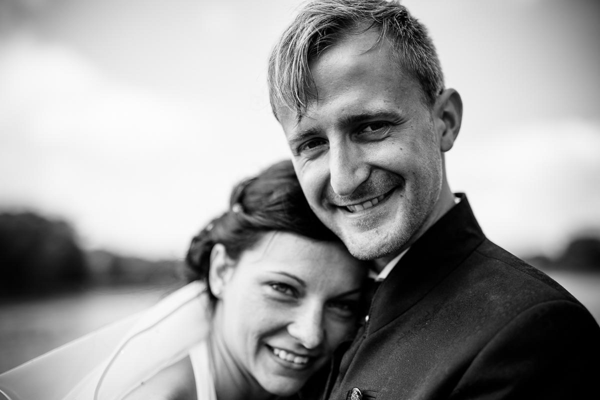 Hochzeit - Katrin und Sebastian-643