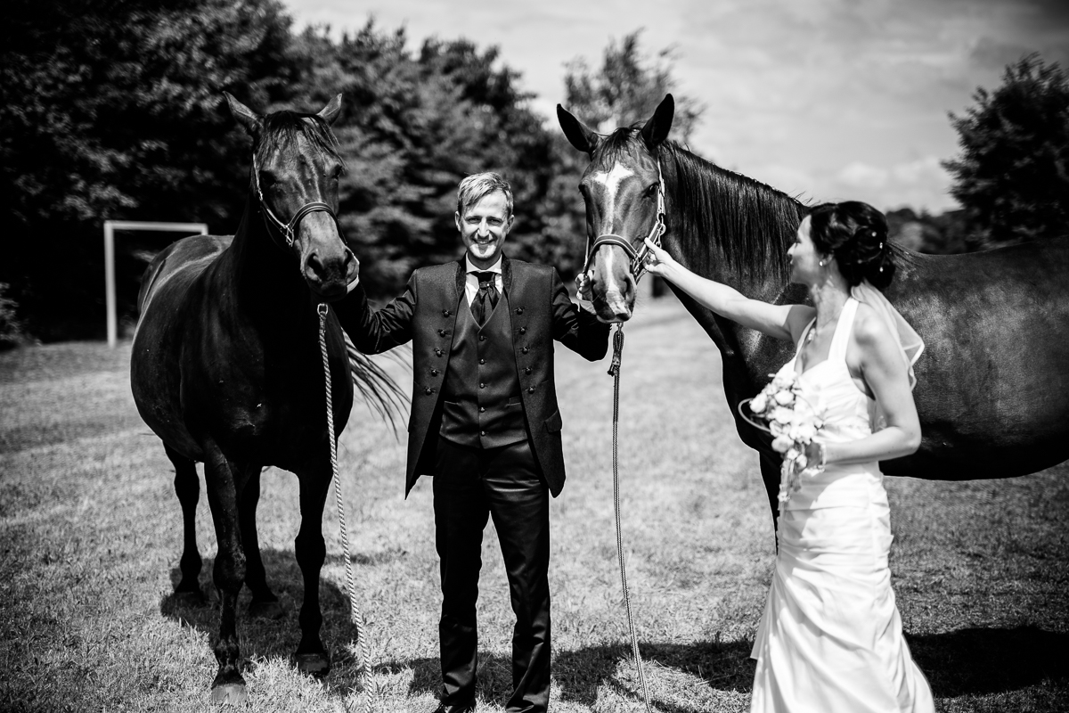 Hochzeit - Katrin und Sebastian-668