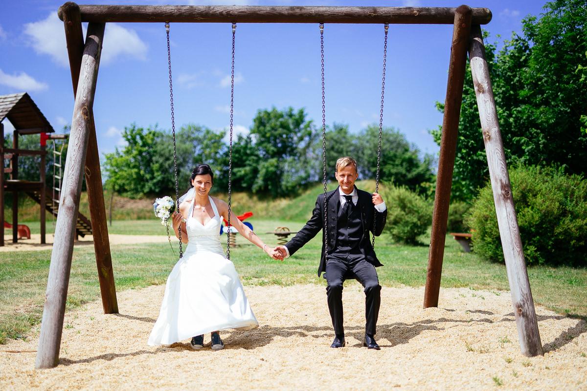 Hochzeit - Katrin und Sebastian-672