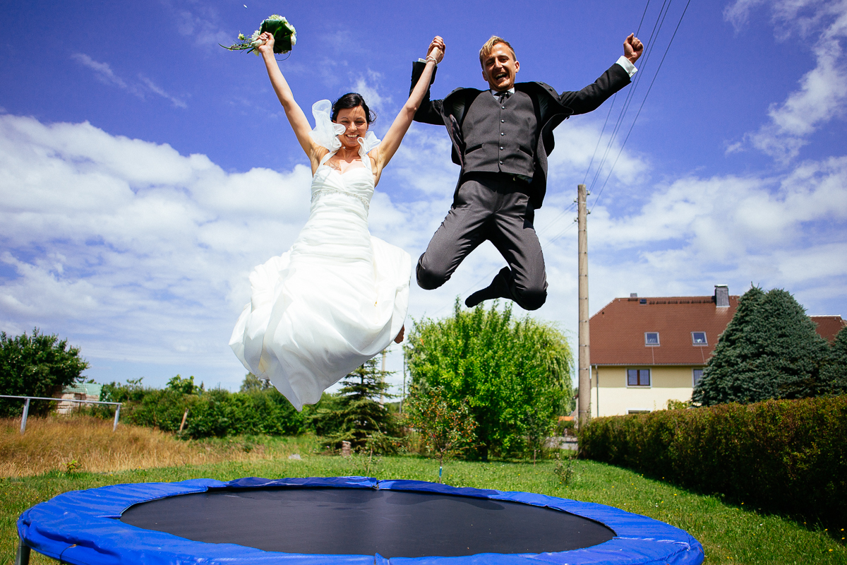 Hochzeit - Katrin und Sebastian-677