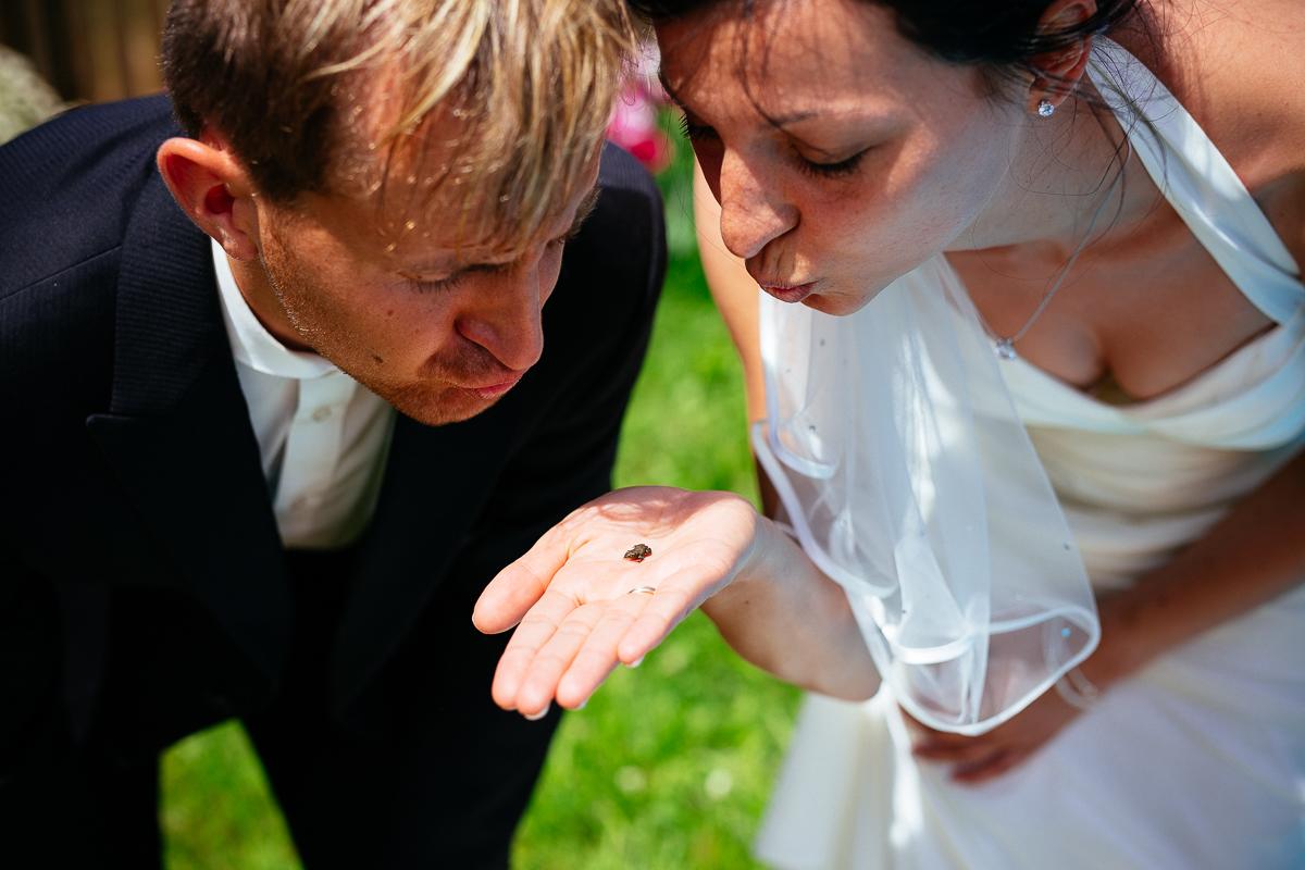 Hochzeit - Katrin und Sebastian-679