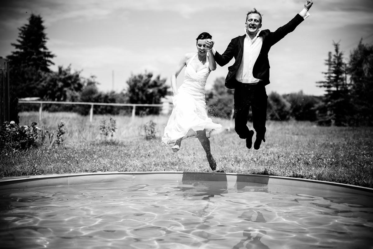 Hochzeit - Katrin und Sebastian-695