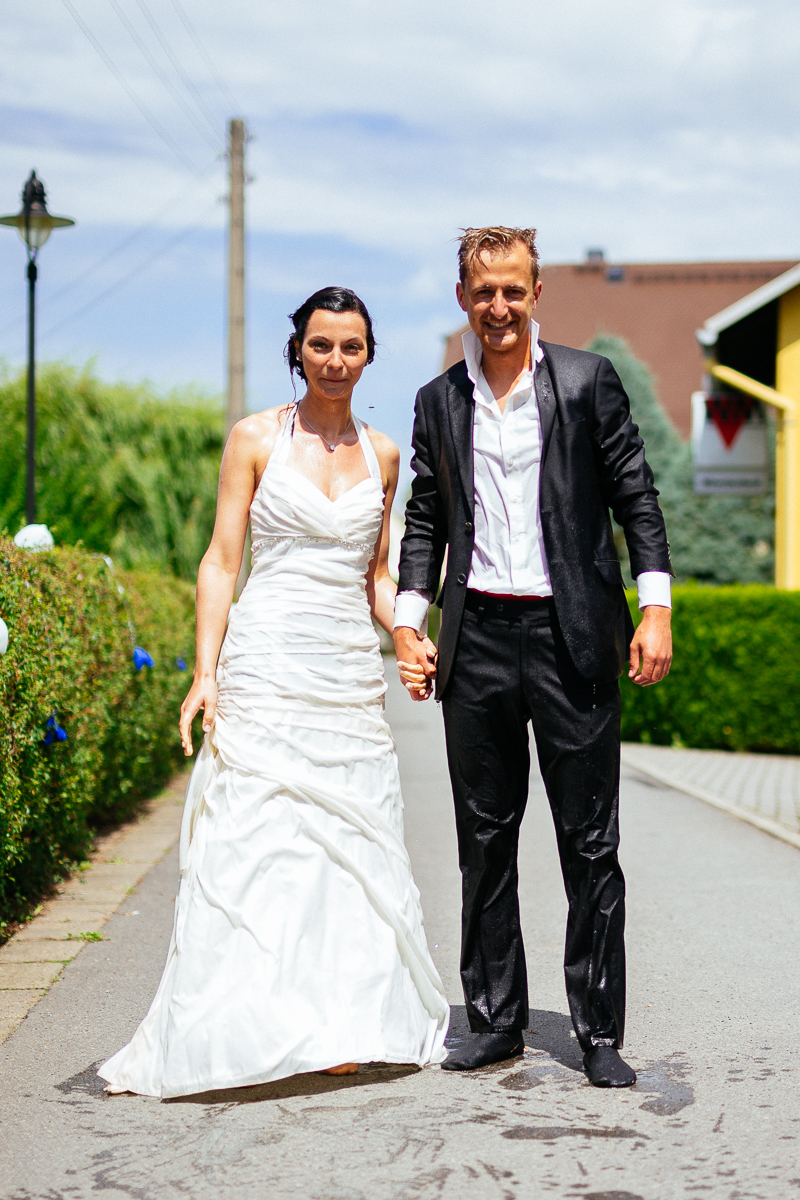 Hochzeit - Katrin und Sebastian-697