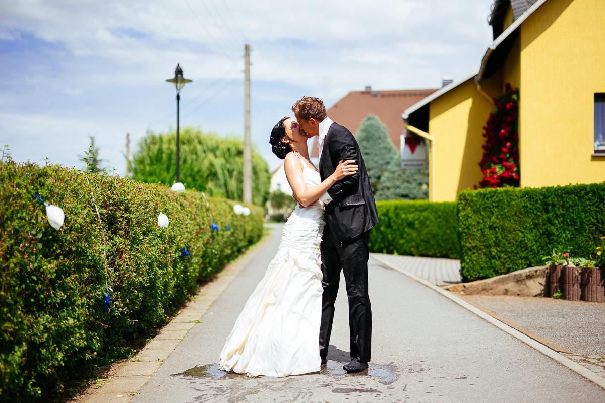 Hochzeit - Katrin und Sebastian-699