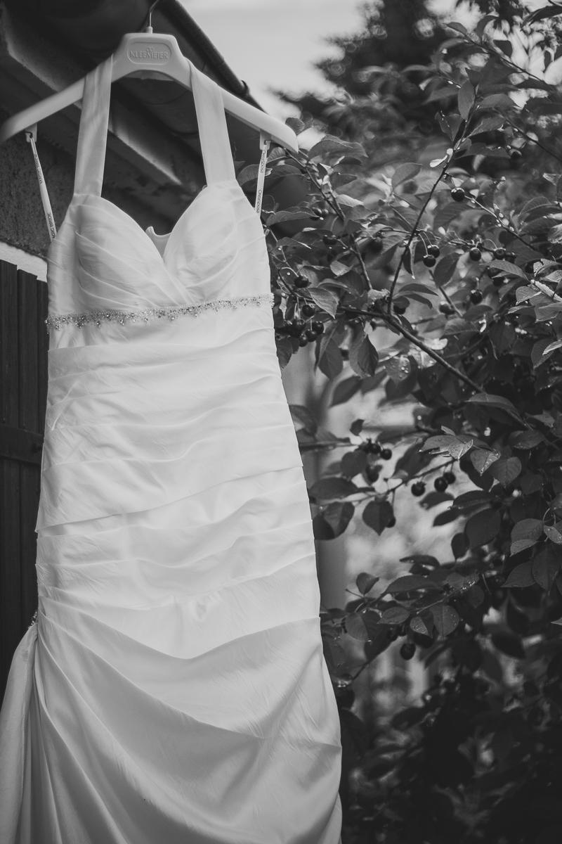 Hochzeit - Katrin und Sebastian-8