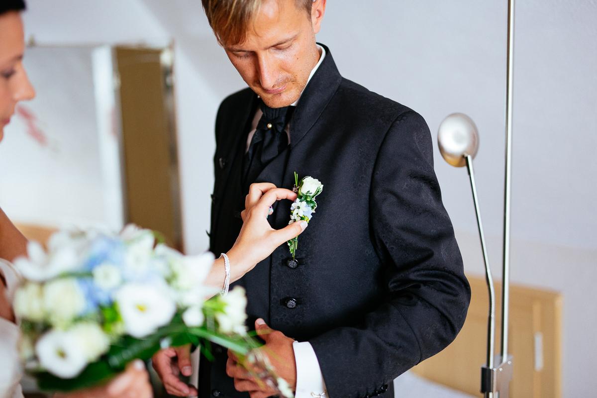 Hochzeit - Katrin und Sebastian-90