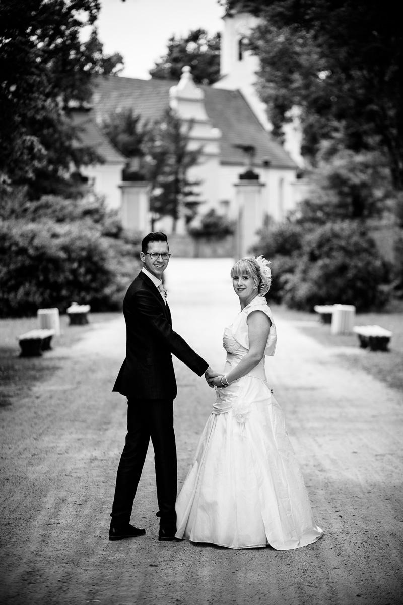 Hochzeit - Janet und Lars-102